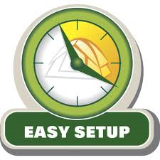 Car Maintenance Schedule Easy Setup Image