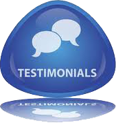 testimonials image for car maintenance software